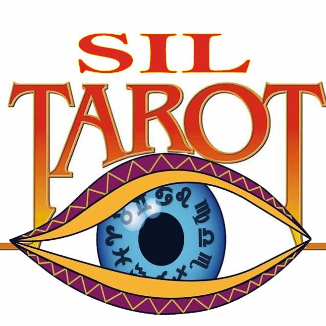 SIL TAROT